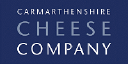 Breach Traded on Dark Web - carmarthenshirecheese.co.uk - 302 Lines