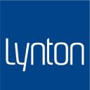 Breach Traded on Dark Web - lynton.co.uk - 1029 Lines