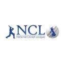 Breach Traded on Dark Web - nationalcricketleague.co.uk - 312 Lines