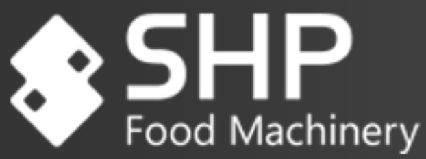 Breach Traded on Dark Web - shpfoodmachinery.co.uk - 178 Lines