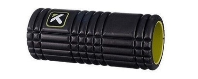 TP Therapy Foam Roller