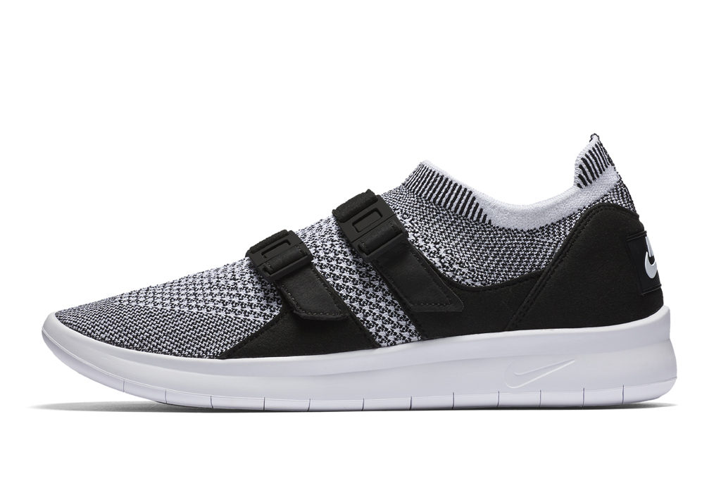 Nike Sock Shoe