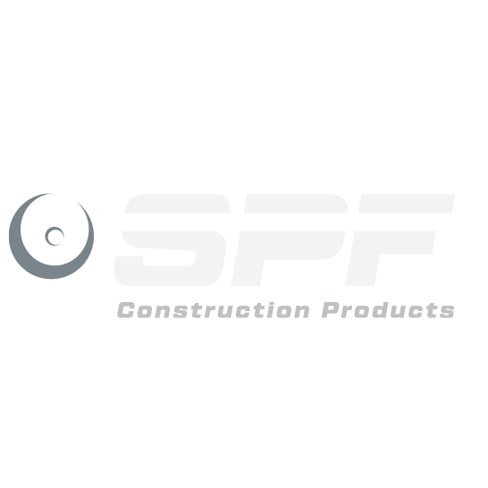 SPF Construction Products