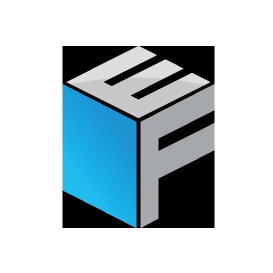 Epoxytech Flooring