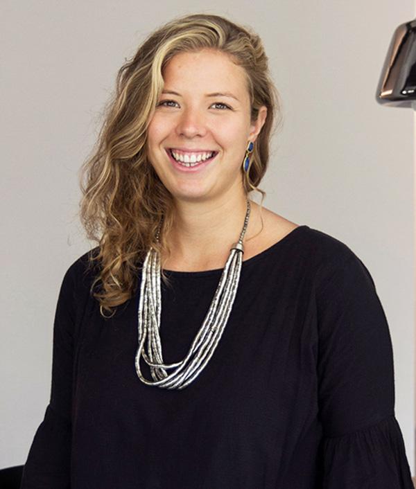 Xenia Meier