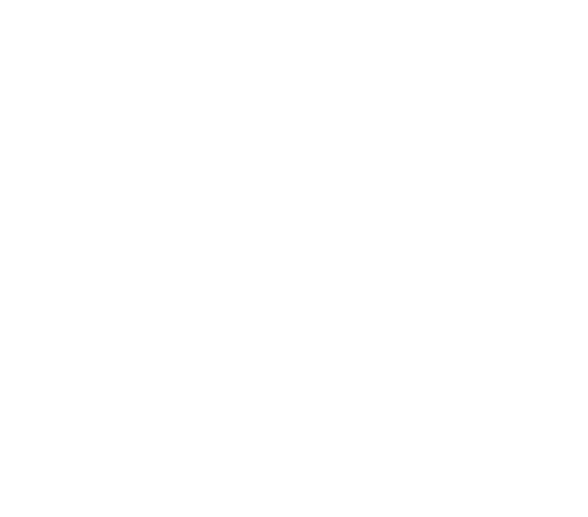 Reviving Mind's shortened logo 'RM'.