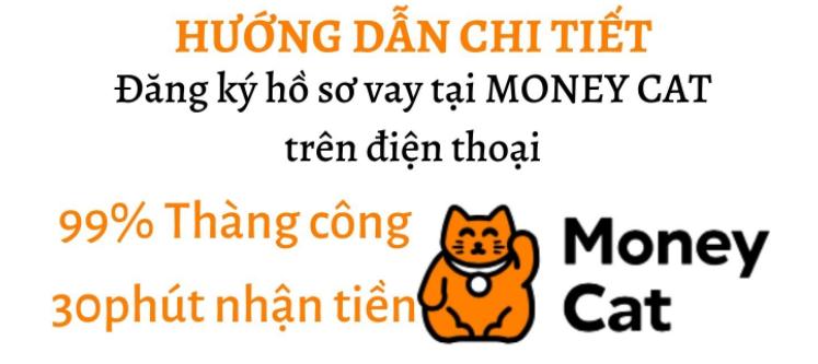 Quy Trình Cho Vay