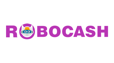 Robocash - Vay tiền nhanh trực tuyến lên đến 10 triệu