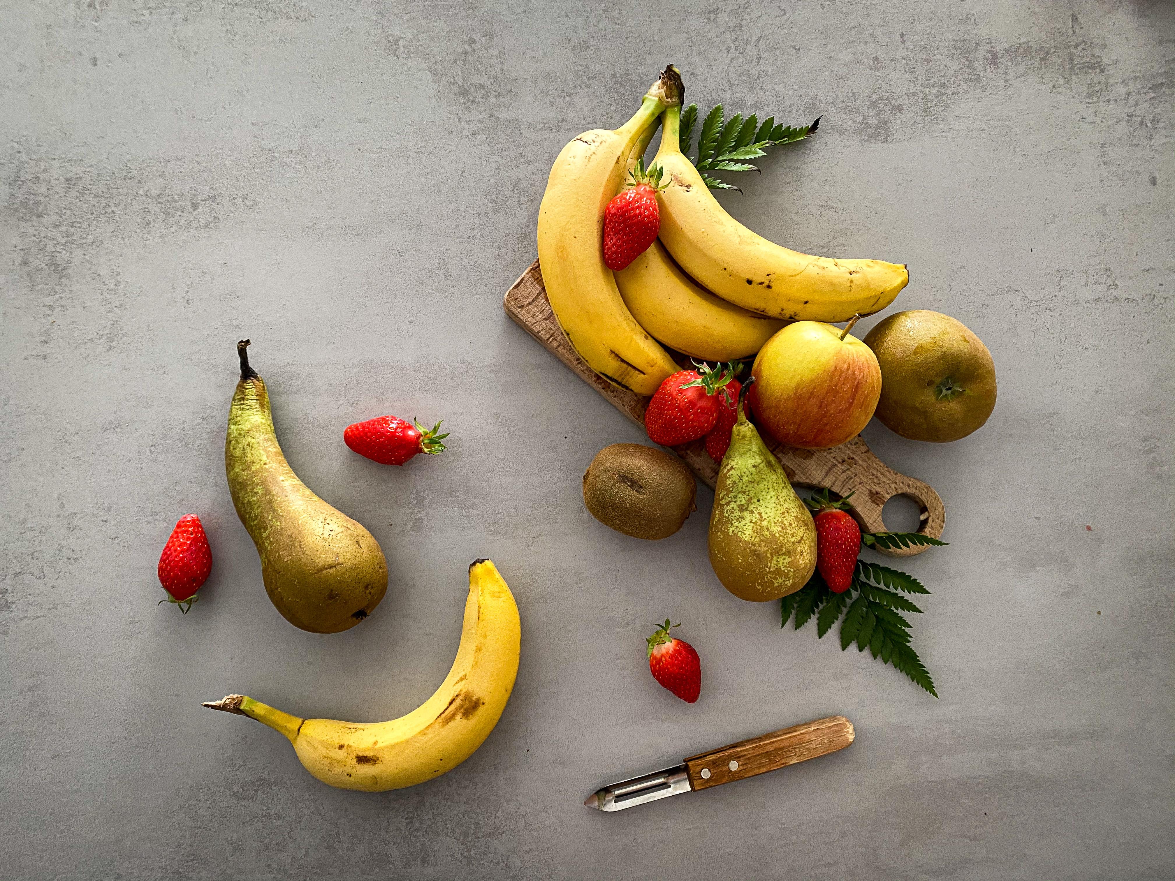 Photo fruits et légumes en ligne