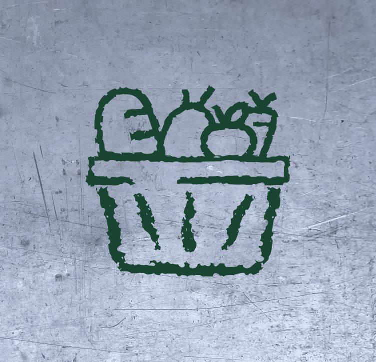Salade reine des glaces