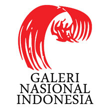 Logo of Galerie Nasional Indonesia
