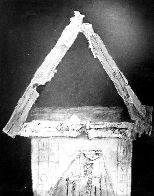 Ahmad Sadali, Kompas 23 March, 1976