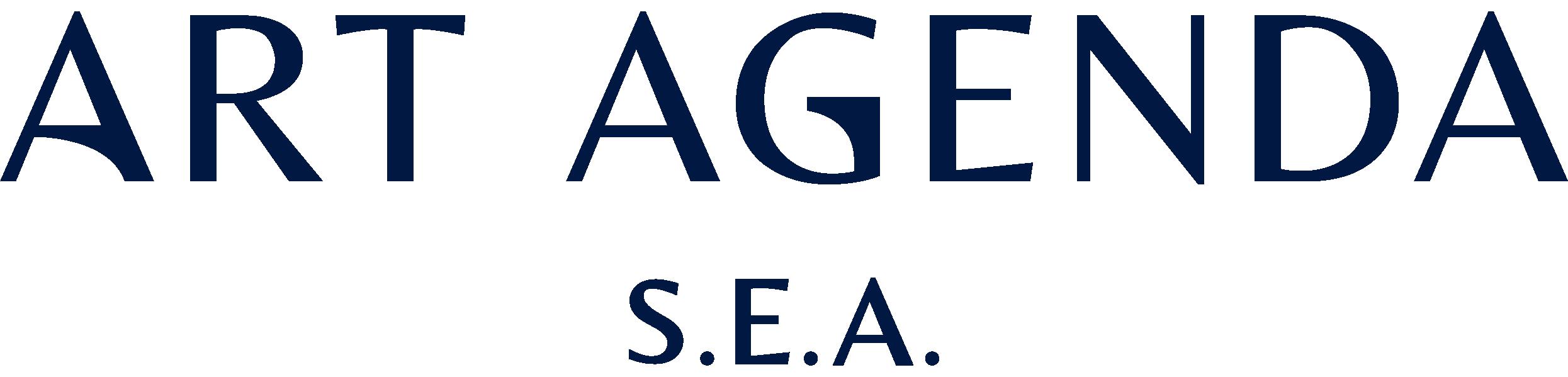 AASEA Logo
