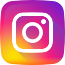 guide instagram