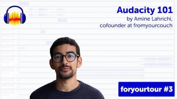 foryourtour 3
