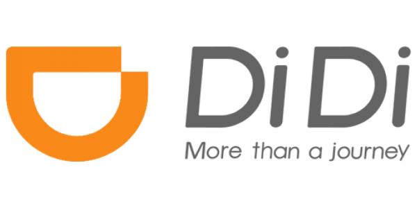 didiglobal.com
