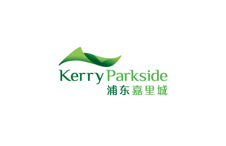 Kerry Parkside