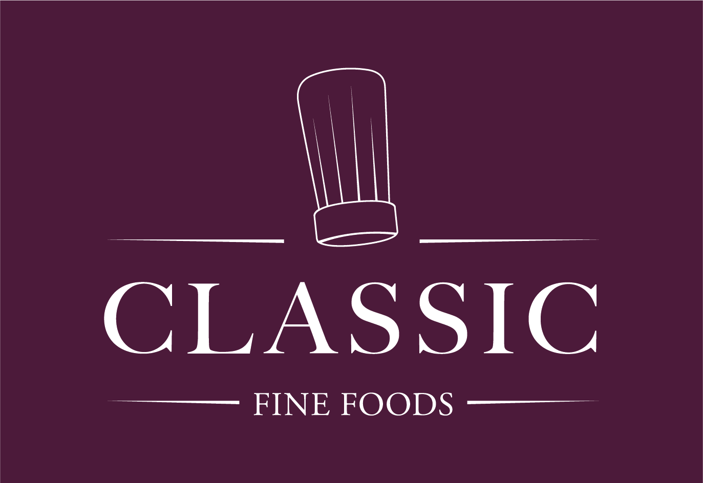 classicfinefoods