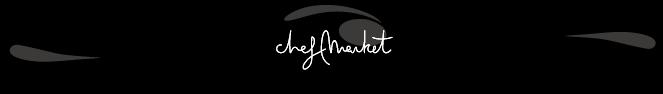 logo chef market