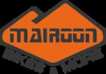 Mairoon Bikes & More