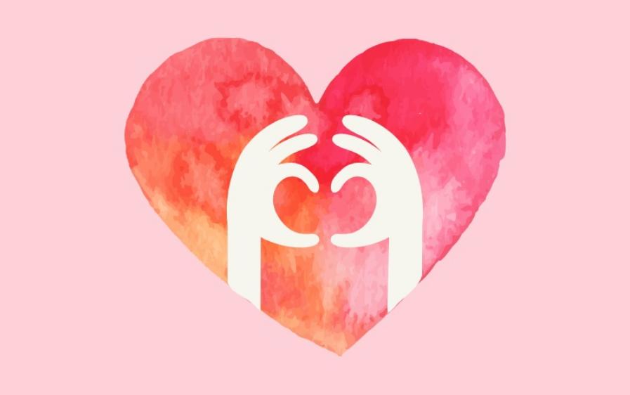 Download Free Mood Tracking, Journal, CBT, Meditation App