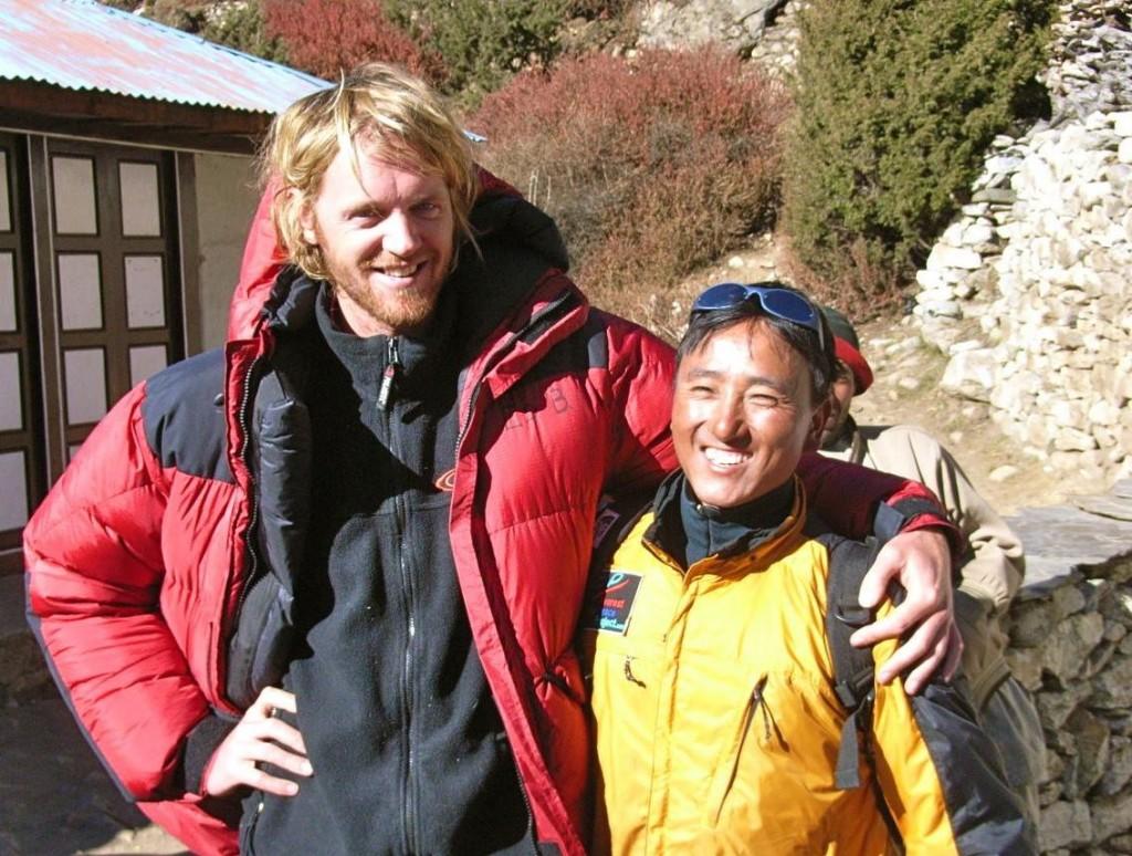 patrick-hollingworth-vale-sherpa