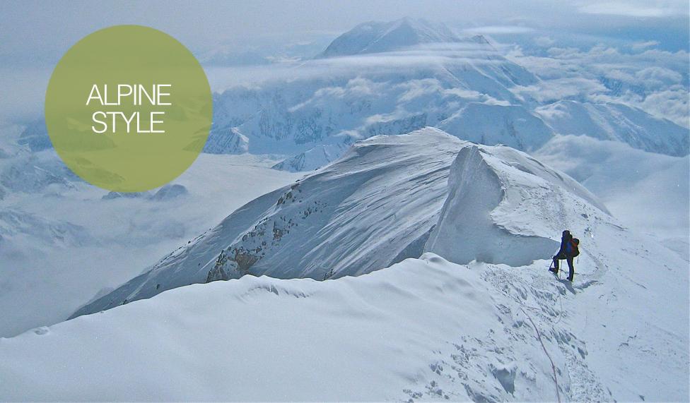 Alpine-Style-2