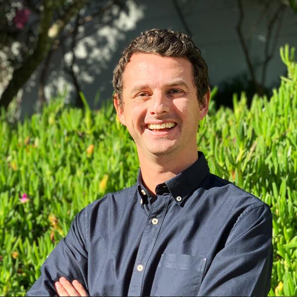 Steve Waidelich