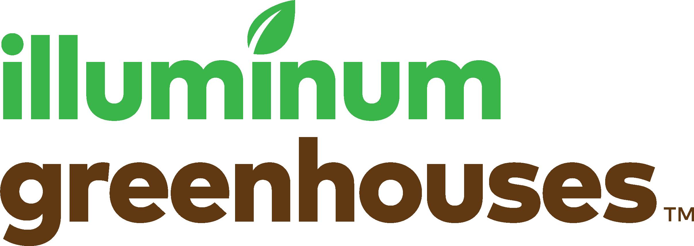 Illuminum Greenhouses