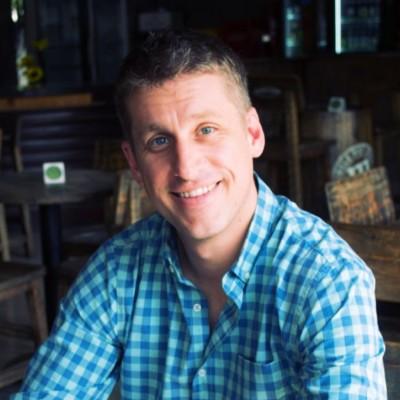 Ryan Marincowitz