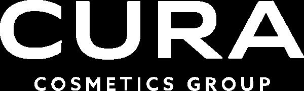 CURA Cosmetics Group
