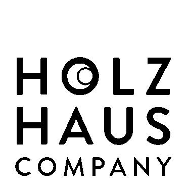 Holzhaus Company