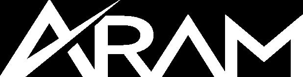 ARAM Investment & Consulting
