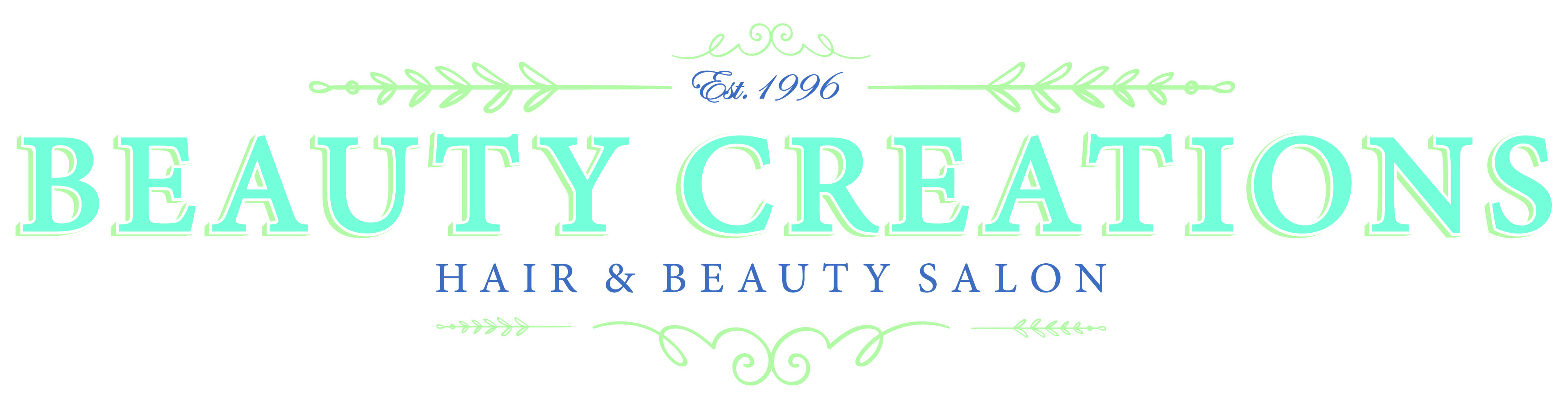 Beauty Creations Logo