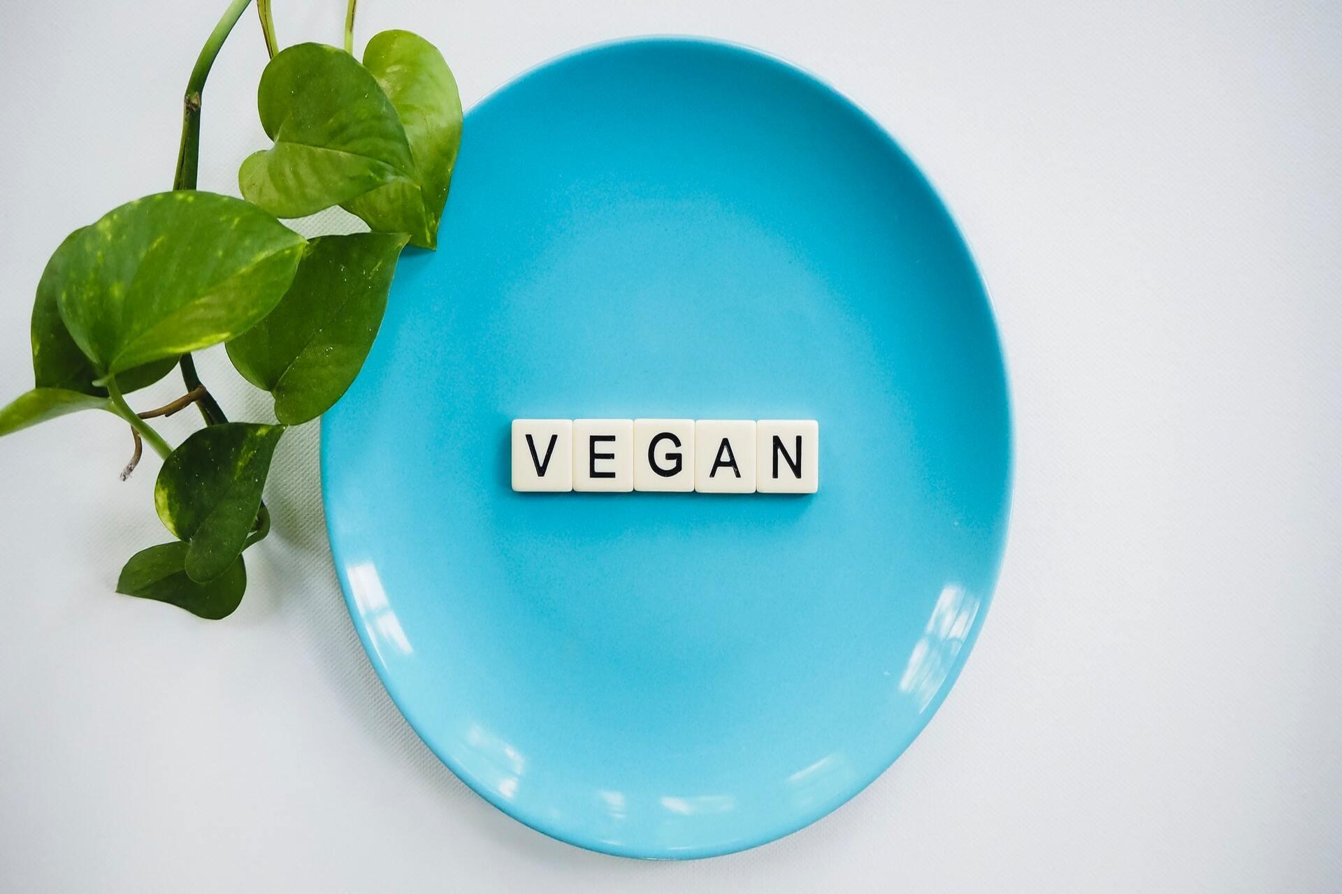 10 principais deficiências nutricionais de uma dieta vegana