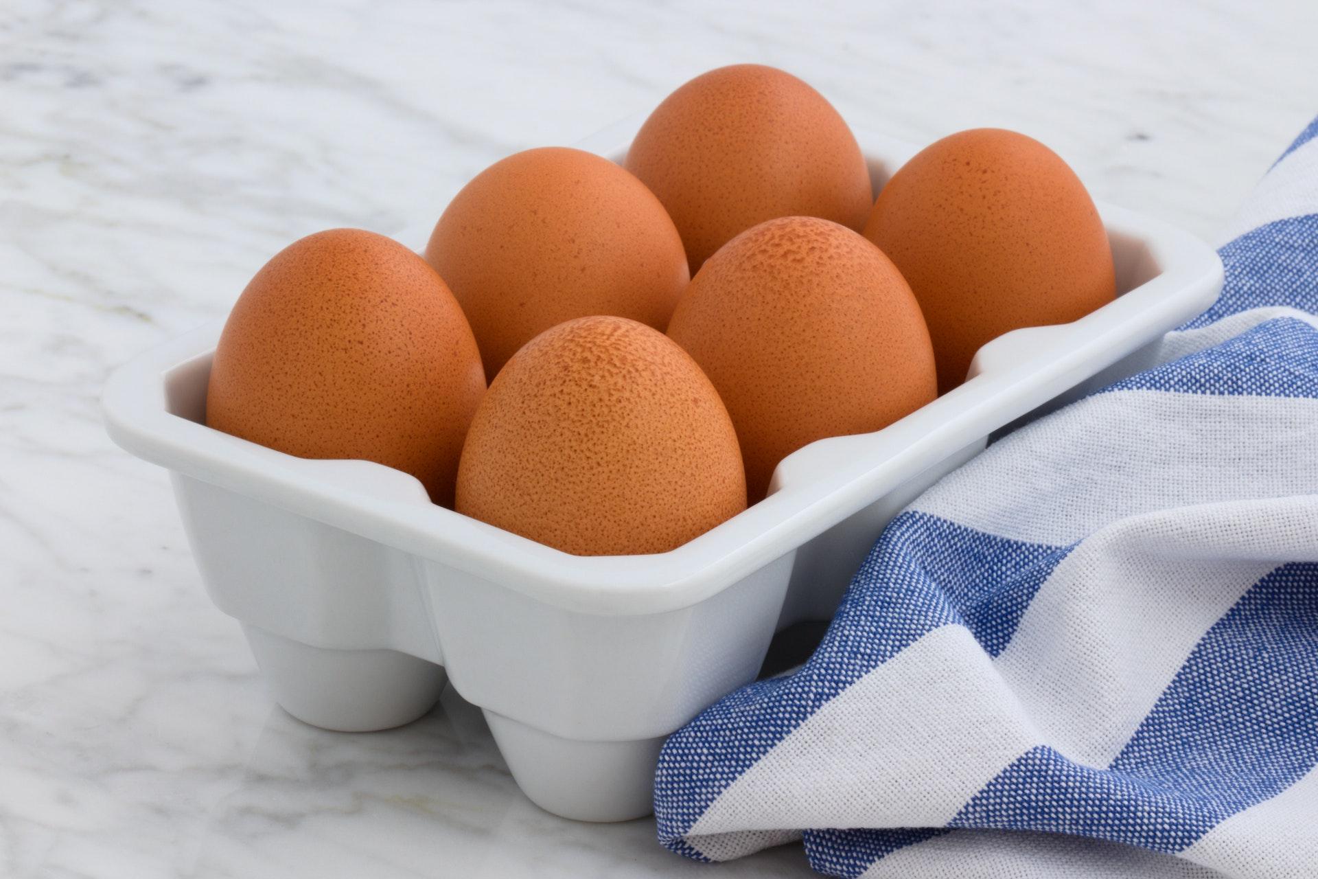 4 benefícios da dieta da proteína para emagrecer