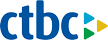 logo ctbc