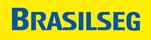 logo brasilseg