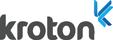 logo kroton