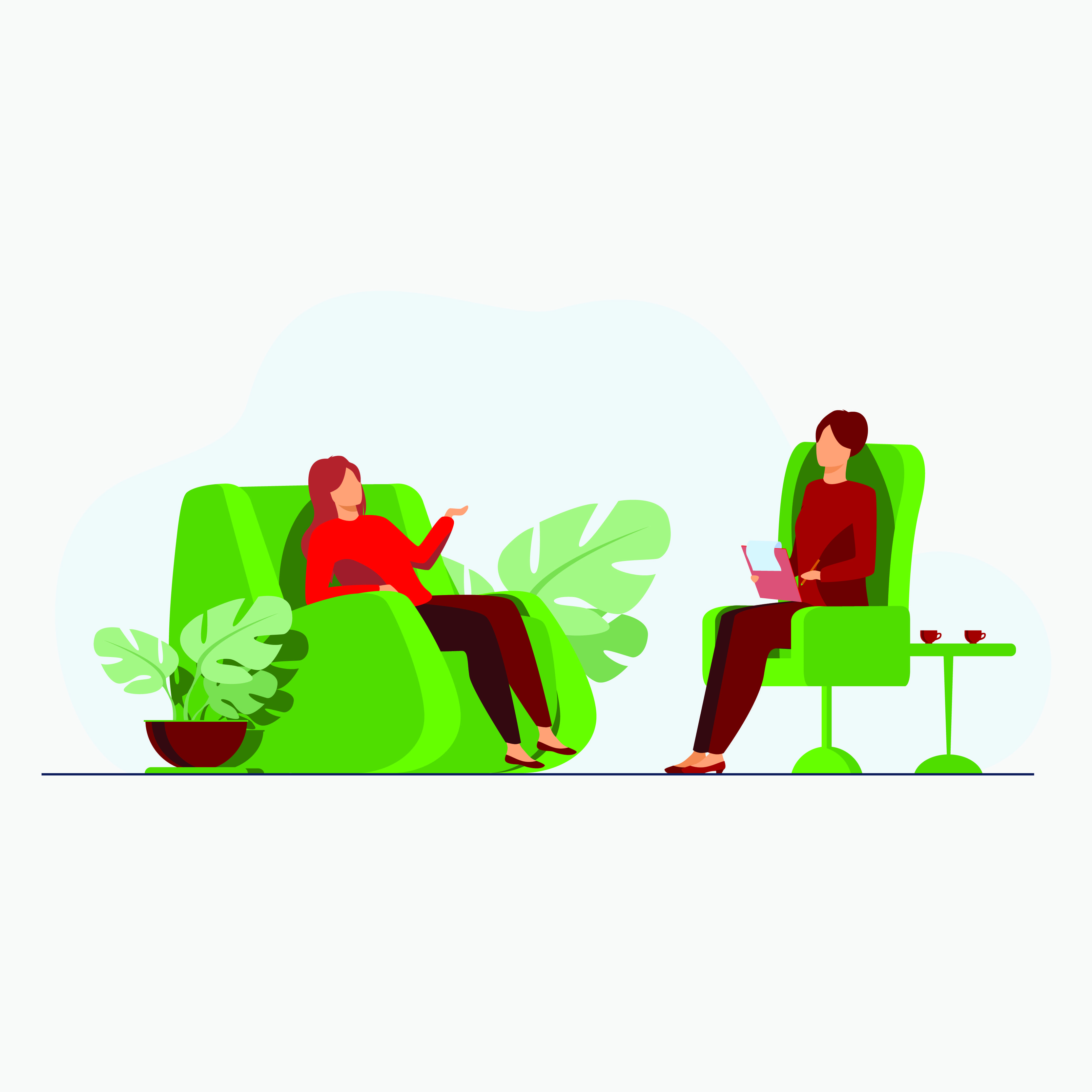 Online Therapy Malaysia