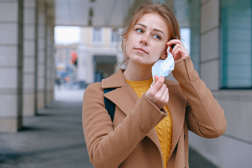 corona-schutzmaske-richtig-verwenden