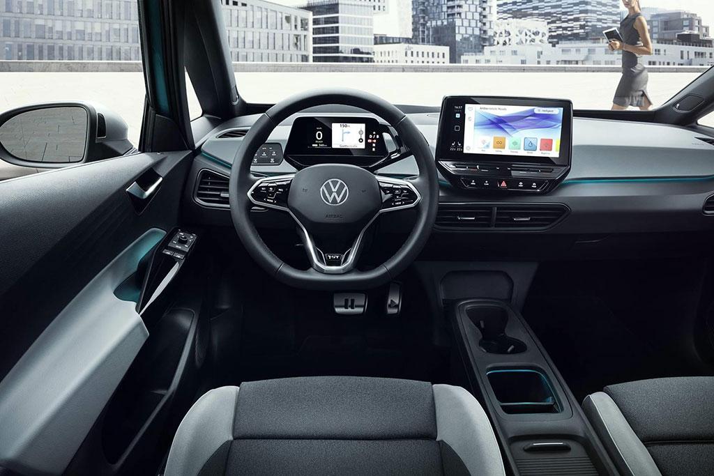 Wieviel-kostet-der-VW-ID3
