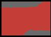 logo agence nathalie