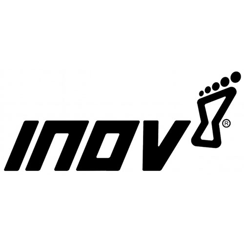 Innovative Running, Training & Hiking Footwear