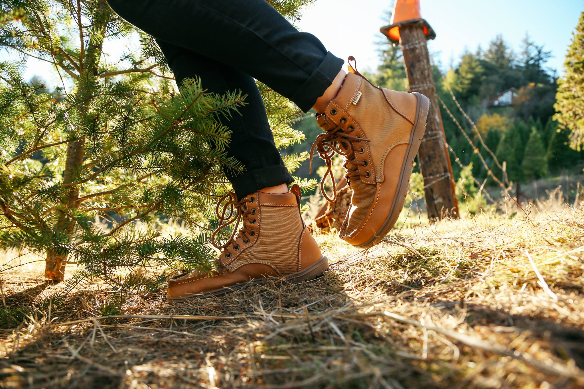 Every Company Making Zero Drop Boots For Hiking