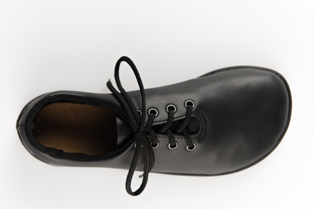 Minimalist Dress Shoes For Work Formal Occasions