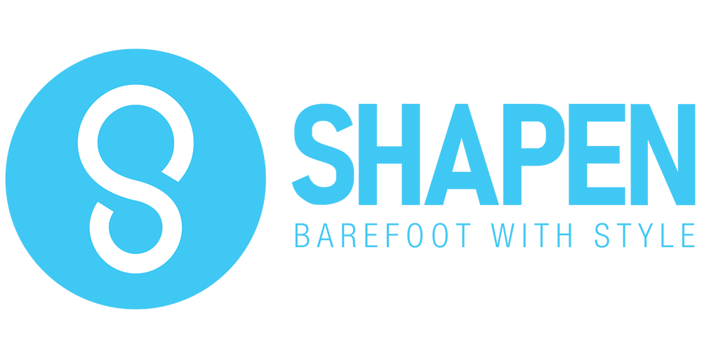 barefoot with style