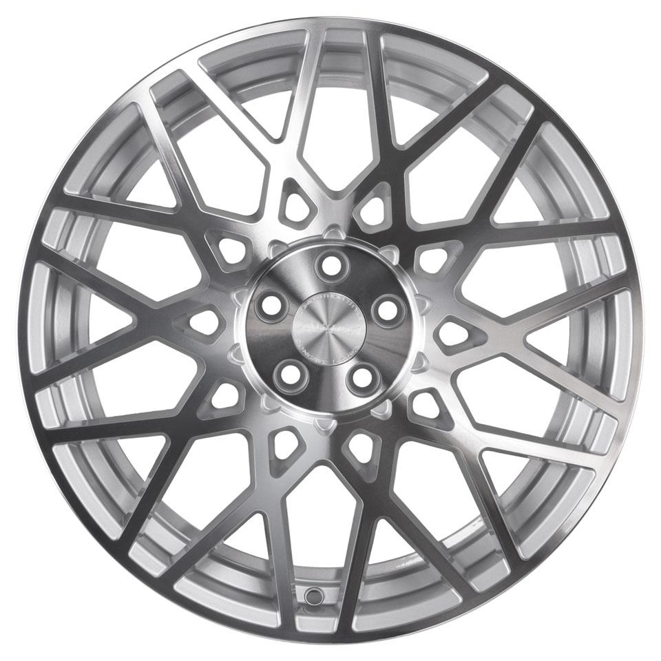 AV36 Wheel