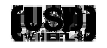 USD Wheel