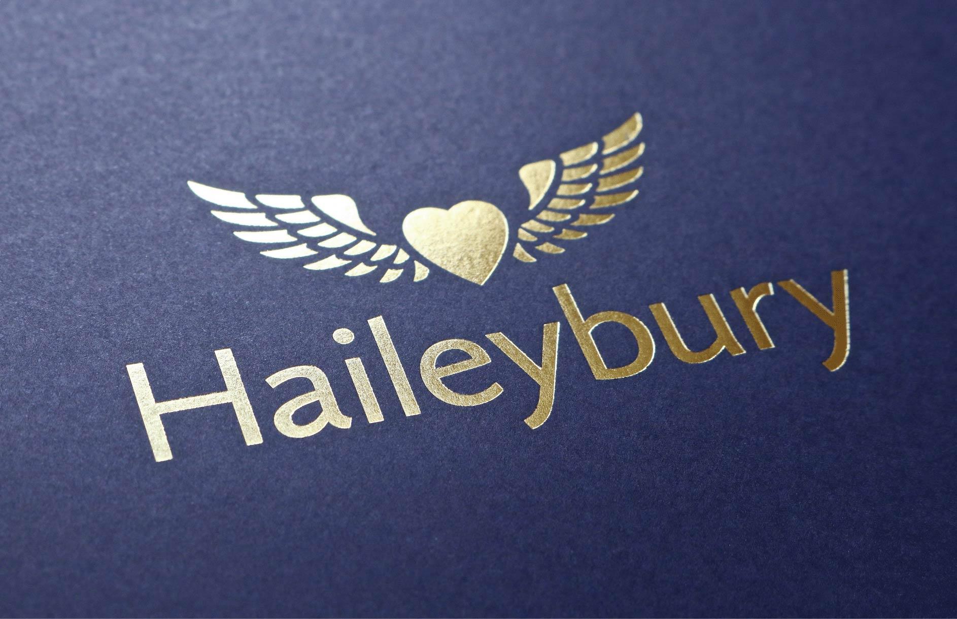 Haileybury / Haileybury Prospectus
